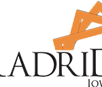 City of Madrid logo