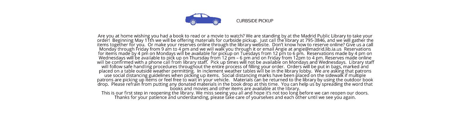 curbside details 1