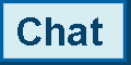 Chat with librarian button